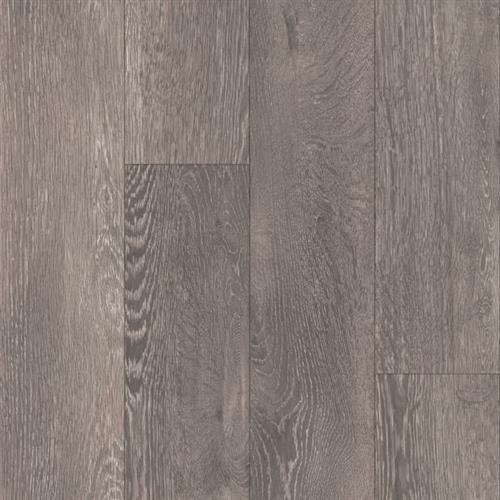 Vivero Better With Integrilock Cove Bay - Driftwood