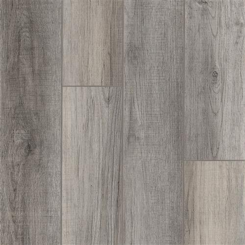 Rigid Core Essentials Wolf Point Hickory - Silver Reflection A6101