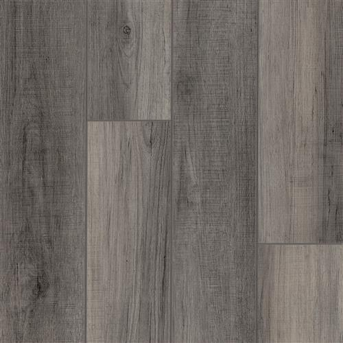 Rigid Core Essentials Wolf Point Hickory - Moon Shawdow A6102