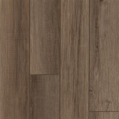 Rigid Core Essentials Wolf Point Hickory - Fallen Leaves A6103