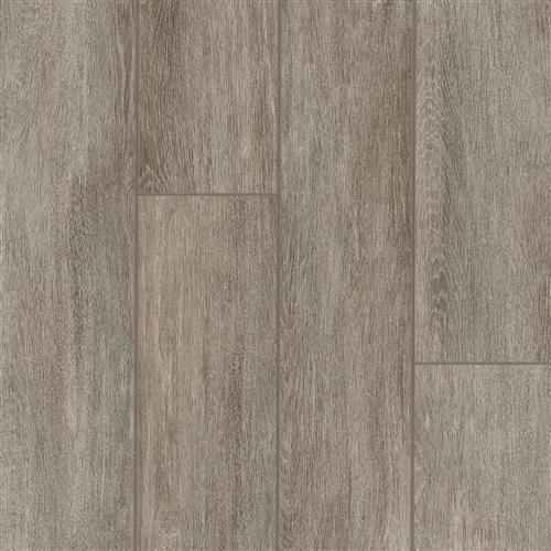 Rigid Core Essentials Cheshire Oak - Buttermilk A6106