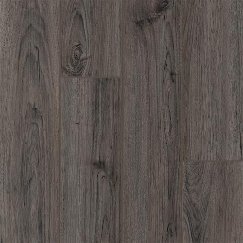 Rigid Core Essentials Cascade Walnut - Carbon Gray A6108