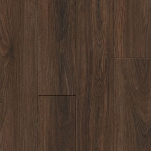 ProductVariant swatch small for Autumn Landscape flooring product