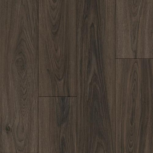 ProductVariant swatch small for Bearskin Brown flooring product
