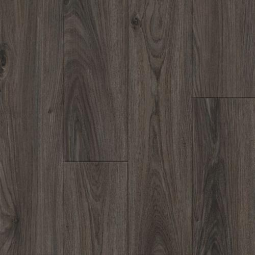 Rigid Core Elements in Peppercorn - Vinyl by Armstrong