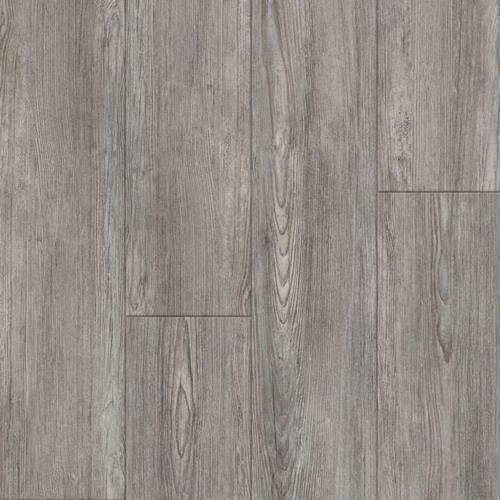 ProductVariant swatch small for Neutral Sky flooring product