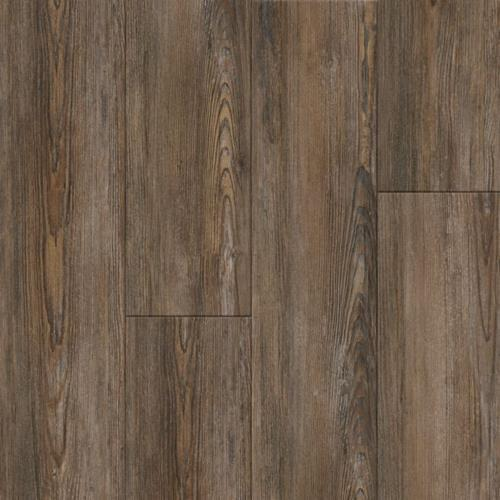 Rigid Core Elements in Roasted Chestnut - Vinyl by Armstrong
