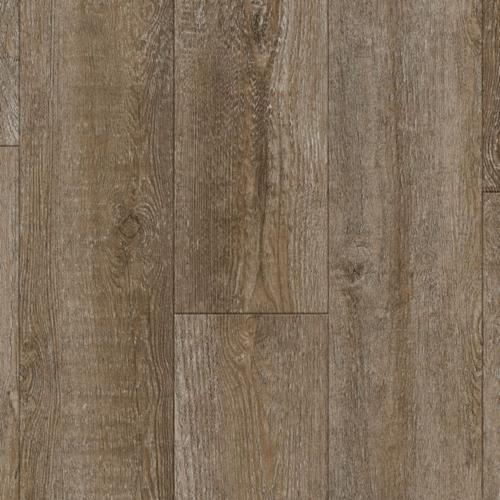 ProductVariant swatch small for Gilded Earth flooring product