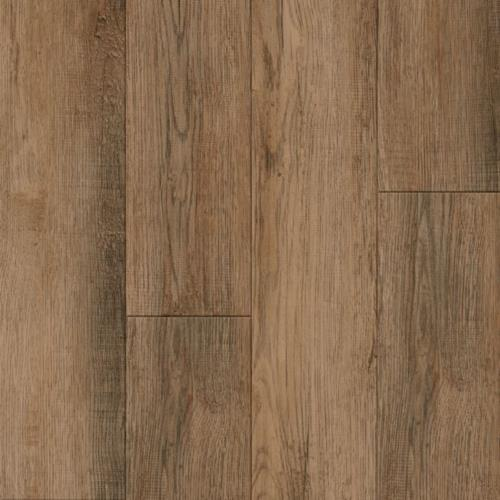 ProductVariant swatch small for Burnt Umber flooring product