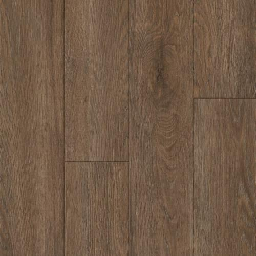 ProductVariant swatch small for Mocha Taste flooring product