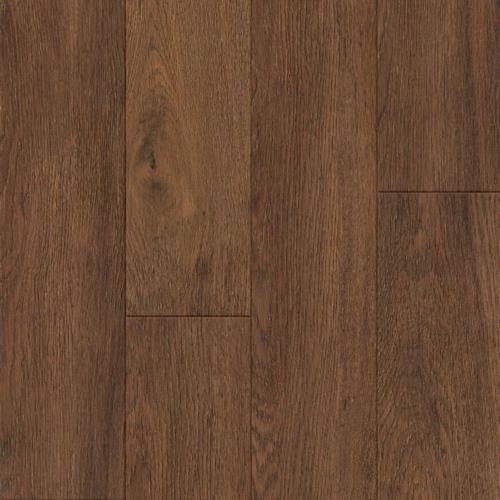 ProductVariant swatch small for Copper Lustre flooring product