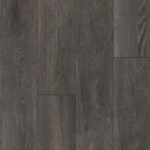ProductVariant swatch small for Warm Embers flooring product