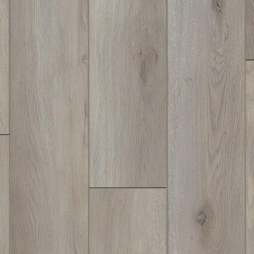 Rigid Core Elements Twilight Taupe
