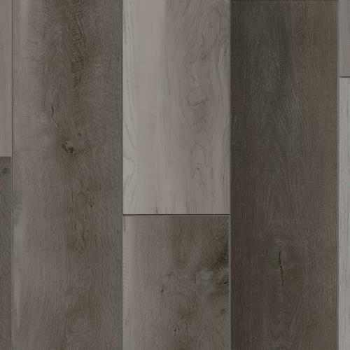 Rigid Core Elements in Glenbrook Gray - Vinyl by Armstrong