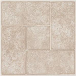 LuxuryVinyl AftonSeries 24485 SoftBeige