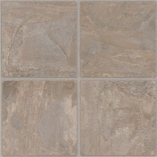 Afton Series Cliffstone
