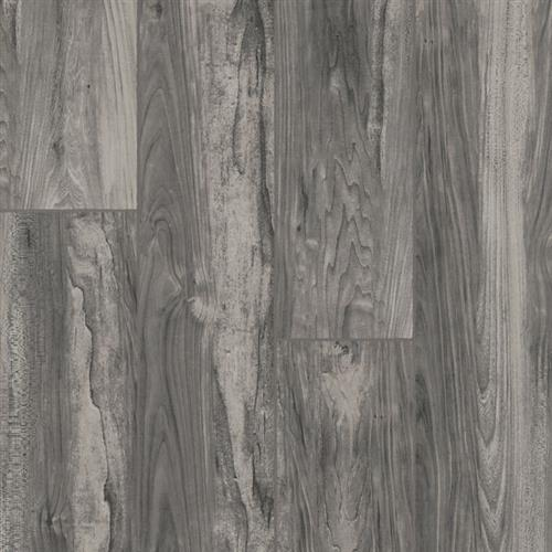 Alterna Plank Established Goodness - Craftsman Steel
