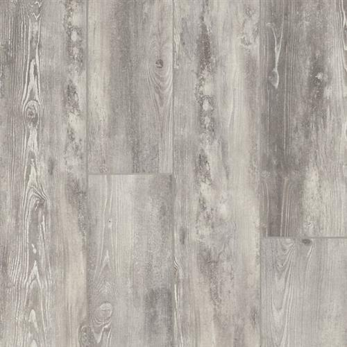 Alterna Plank Ideal Candidate - Opaque Passage