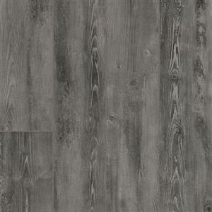 LuxuryVinyl AlternaPlank D0004 IdealCandidate-DryBrushCharcoal