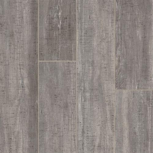 Alterna Plank Rustic Isolation - Half Tide