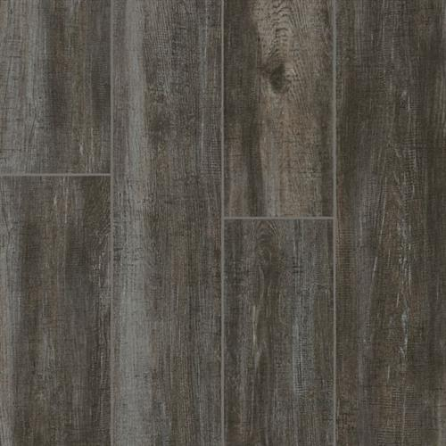 Alterna Plank Rustic Isolation - Dockside Shadow