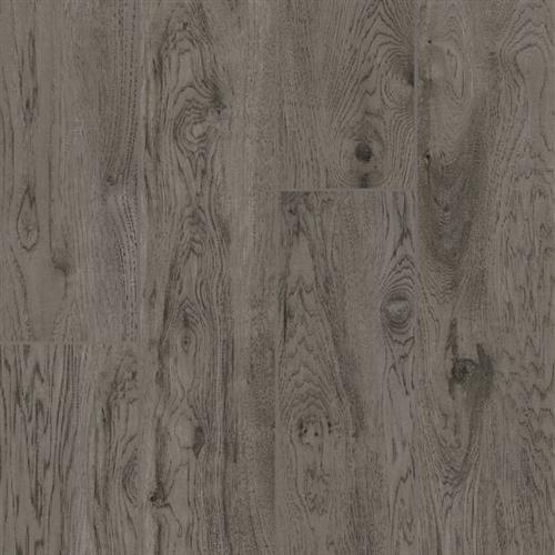 LuxuryVinyl Alterna Plank Miles Of Trail - Gateway Gray  main image