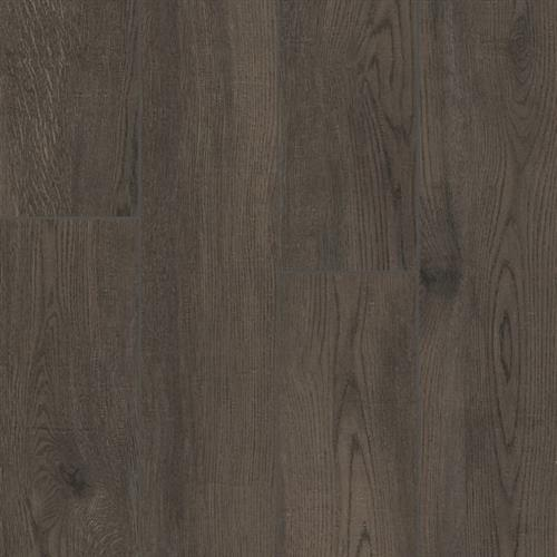 LuxuryVinyl Alterna Plank Time For Tea - Forgotten Forest  main image