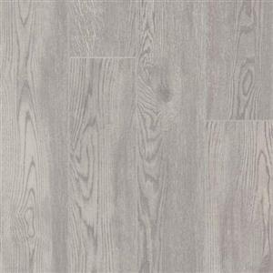 LuxuryVinyl AlternaPlank D0015 TimeForTea-PigmentDegree