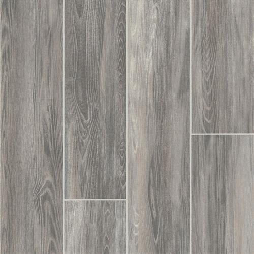 Alterna Plank Oxford Gray