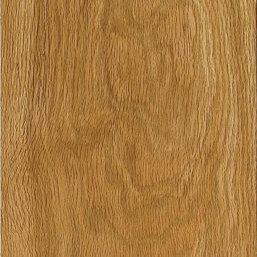 Natural Personality Golden Oak