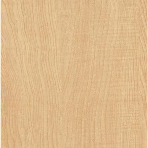 Natural Personality White Maple