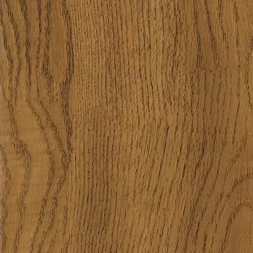 Natural Personality Warm Oak