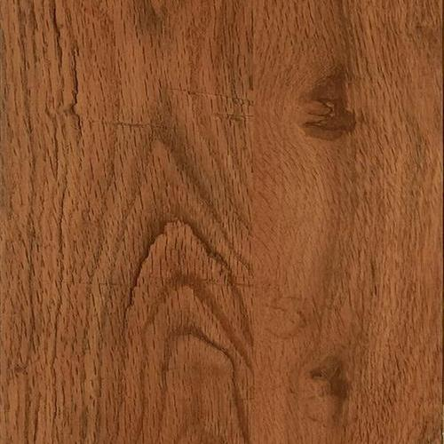 Natural Personality Cherry Oak