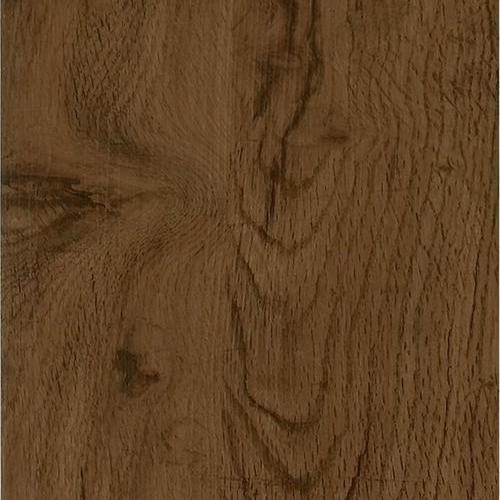 Natural Personality Aged Walnut