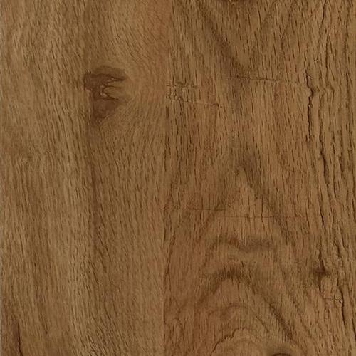 Natural Personality Medium Walnut
