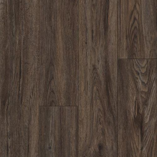 Natural Personality Bradbury Oak - Dusky Brown