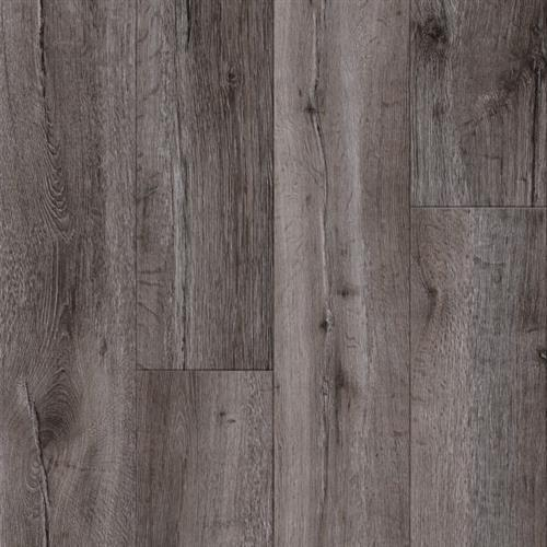 Natural Personality Thorndale Oak - Cinder Gray