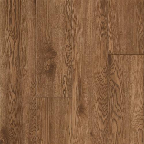 Natural Personality Hearth Oak - Wheat