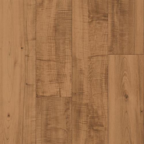Honey Pine - Natural