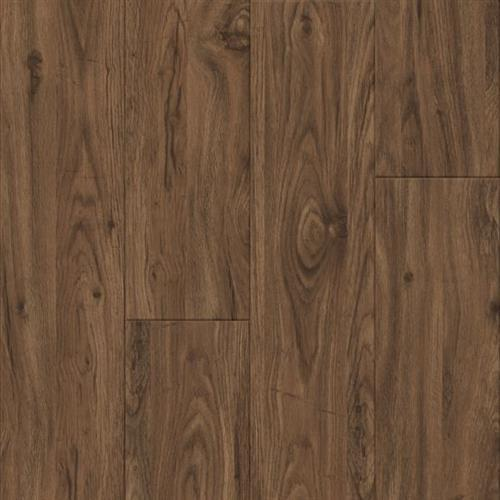 Natural Personality Medium Walnut - Brown