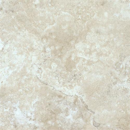 Natural Personality Pomona Travertine