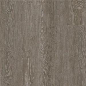 LuxuryVinyl ViveroGoodGlueDown U5040 CharlestownOak-Platinum