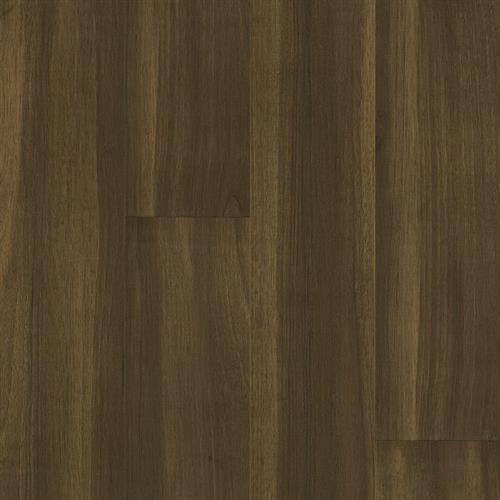 Vivero Good Glue Down West Side Walnut - Bistro Brown