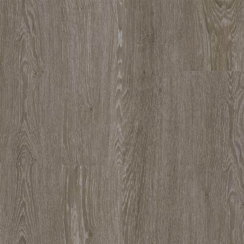 Vivero Good Locking in Charlestown Oak   Platinum - Vinyl by Armstrong