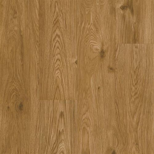 Vivero Good Locking Weston Oak - Golden Glaze