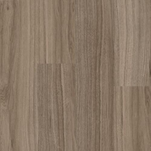 LUXE Plank With Fastak Install Flint Gray