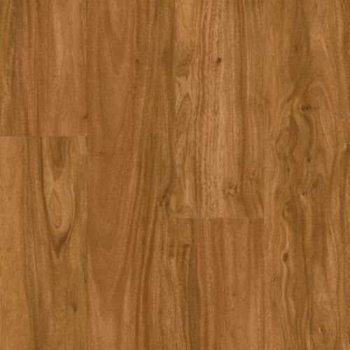LUXE Plank With Fastak Install Natural