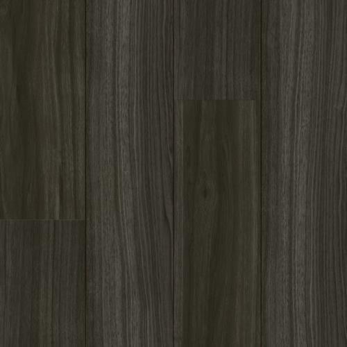 LUXE Plank With Fastak Install Raven
