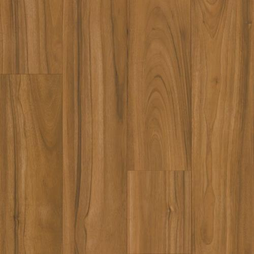 LUXE Plank With Fastak Install Blonde