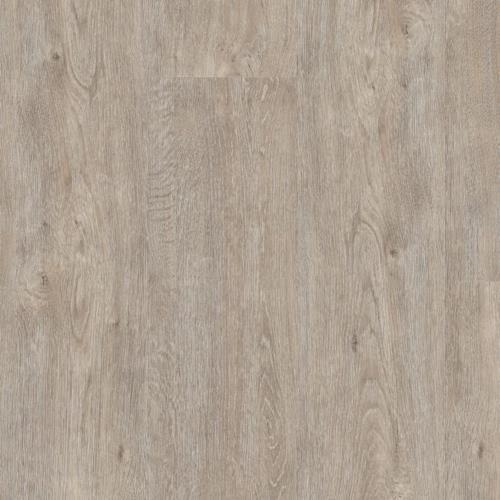 LUXE Plank With Fastak Install White Veil